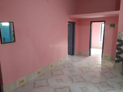 Gallery Cover Image of 1500 Sq.ft 3 BHK Independent House for rent in Baishnabghata Patuli Township for 35000