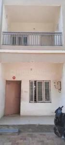 Gallery Cover Image of 1000 Sq.ft 1 BHK Independent House for buy in Vejalpur for 4150000