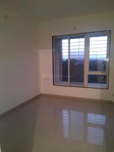 Gallery Cover Image of 1250 Sq.ft 3 BHK Apartment for rent in Mhatre Nagar for 15000