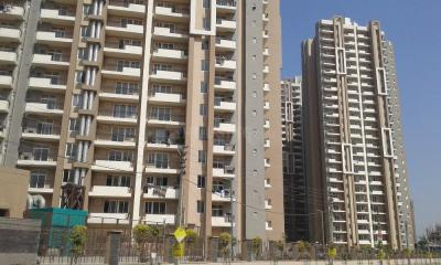 Gallery Cover Image of 1670 Sq.ft 3 BHK Apartment for buy in Sector 120 for 8685000