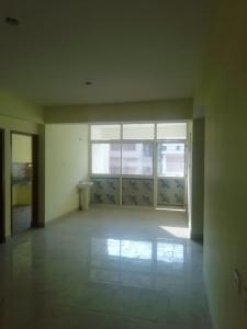 Gallery Cover Image of 1700 Sq.ft 3 BHK Apartment for rent in Sri Krishna Puri for 25000