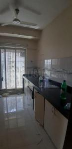 Gallery Cover Image of 1150 Sq.ft 2 BHK Apartment for buy in Goregaon West for 23100000