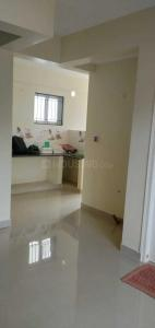 Gallery Cover Image of 1474 Sq.ft 3 BHK Apartment for buy in Carmelaram for 6485000