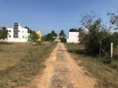 2400 Sq.ft Residential Plot for Sale in Mambakkam, Chennai