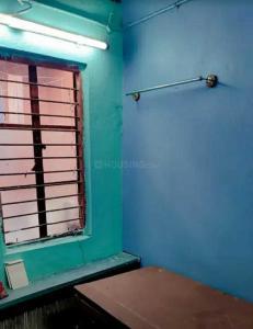 Bedroom Image of PG 4442379 Hedua in Hedua