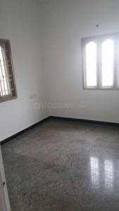 Gallery Cover Image of 789 Sq.ft 2 BHK Apartment for buy in Urapakkam for 2800000