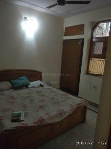 Gallery Cover Image of 900 Sq.ft 2 BHK Apartment for rent in Vaishali for 15000