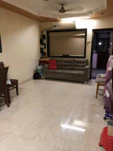 Gallery Cover Image of 1542 Sq.ft 2 BHK Independent House for rent in Belapur CBD for 30000