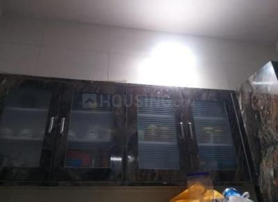 Gallery Cover Image of 730 Sq.ft 2 BHK Independent House for buy in Dombivli East for 6000000