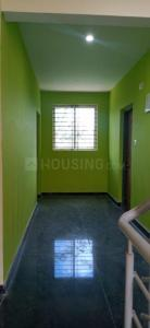 Hall Image of PG 7456711 Srinivasa Nagar in Srinivasa Nagar