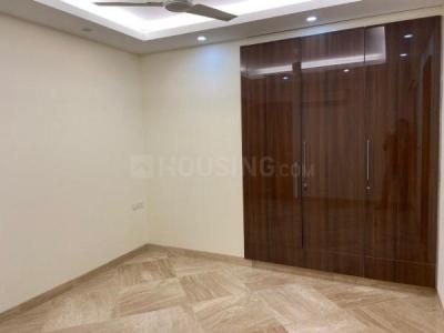 Gallery Cover Image of 1100 Sq.ft 2 BHK Apartment for buy in Gomti Apartments, Kalkaji for 10500000