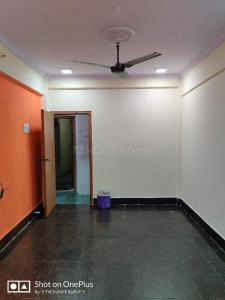 Gallery Cover Image of 590 Sq.ft 1 BHK Apartment for rent in Nityanand Baug CHS, Chembur for 25000