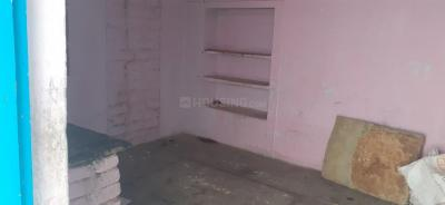 Gallery Cover Image of 900 Sq.ft 1 BHK Independent House for buy in Rakshapuram for 3500000