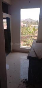 Gallery Cover Image of 300 Sq.ft 1 RK Apartment for buy in Vangani for 900000
