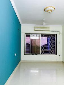 Gallery Cover Image of 1050 Sq.ft 2 BHK Apartment for rent in Borivali West for 34000