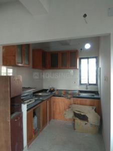 Gallery Cover Image of 1200 Sq.ft 3 BHK Apartment for buy in Dhakuria for 10000000