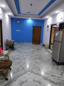 Gallery Cover Image of 1450 Sq.ft 4 BHK Apartment for buy in Mehdipatnam for 6700000