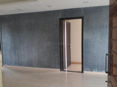 Gallery Cover Image of 1400 Sq.ft 2 BHK Independent Floor for rent in Sector 56 for 28000