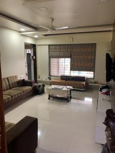 Gallery Cover Image of 950 Sq.ft 2 BHK Apartment for buy in Happy Colony, Kothrud for 11500000