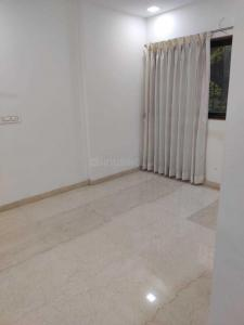 Gallery Cover Image of 865 Sq.ft 2 BHK Apartment for buy in Kanjurmarg East for 16500000