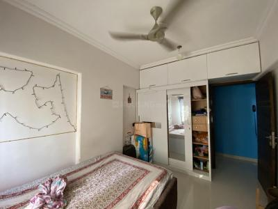 Bedroom Image of Max's Guest Room in Sakinaka