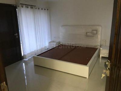 Gallery Cover Image of 1900 Sq.ft 3 BHK Apartment for buy in DDA Flats Vasant Kunj, Vasant Kunj for 24000000