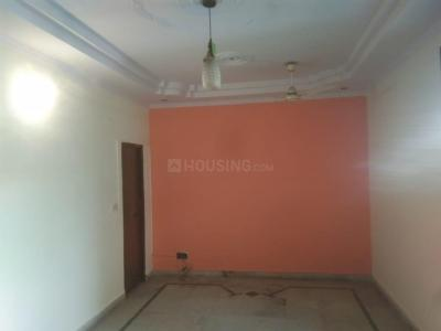 Gallery Cover Image of 1000 Sq.ft 2 BHK Independent House for buy in Vaishali for 6000000