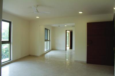 Gallery Cover Image of 2065 Sq.ft 3 BHK Apartment for buy in Domlur Layout for 30200000