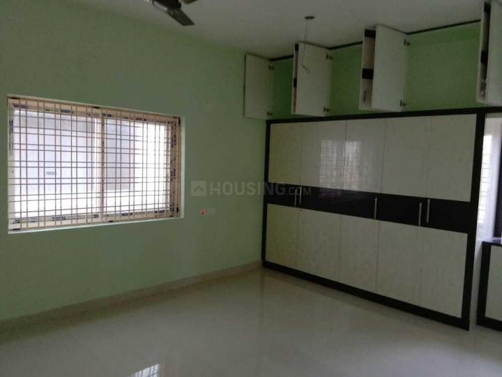 Bedroom Image of 3200 Sq.ft 4 BHK Villa for rent in Kapra for 300000
