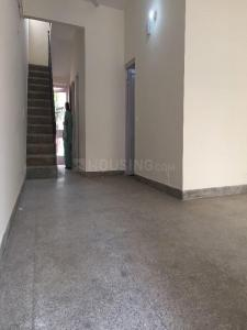 Gallery Cover Image of 2300 Sq.ft 4 BHK Independent House for buy in Sector 29 for 16500000