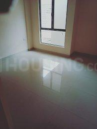 Gallery Cover Image of 410 Sq.ft 1 RK Apartment for rent in Keshtopur for 4000