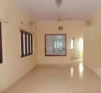 Gallery Cover Image of 1200 Sq.ft 2 BHK Independent House for rent in no 240, Vijayanagar for 19000