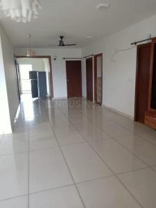 Gallery Cover Image of 1300 Sq.ft 2 BHK Apartment for rent in Kalyan Nagar for 37000