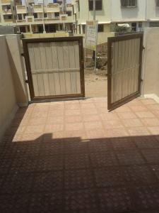 Gallery Cover Image of 800 Sq.ft 2 BHK Independent House for buy in Pathardi Phata for 3800000