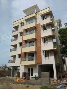 Gallery Cover Image of 1225 Sq.ft 3 BHK Apartment for buy in Porur for 8350150