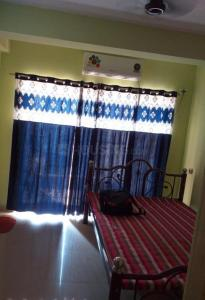 Gallery Cover Image of 400 Sq.ft 1 RK Apartment for rent in Madhyamgram for 8500