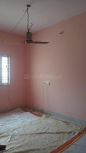 Gallery Cover Image of 600 Sq.ft 1 BHK Independent House for buy in Kolathur for 5500000