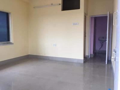 Gallery Cover Image of 807 Sq.ft 2 BHK Independent House for rent in Bhatenda for 6500