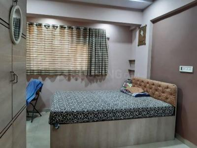 Gallery Cover Image of 360 Sq.ft 1 RK Apartment for buy in CHS, Dadar West for 12500000
