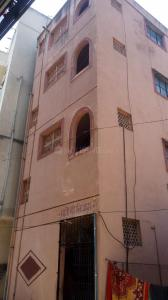 Gallery Cover Image of 350 Sq.ft 1 RK Independent House for buy in Mundhwa for 6000000