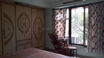 Gallery Cover Image of 900 Sq.ft 2 BHK Independent House for rent in Chembur for 34000
