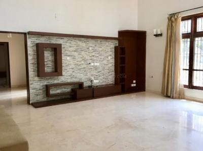 Gallery Cover Image of 3600 Sq.ft 4 BHK Villa for buy in Prestige Ozone, Whitefield for 55000000