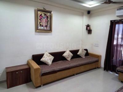 Gallery Cover Image of 1550 Sq.ft 2 BHK Apartment for buy in Saijpur Bogha for 4200000