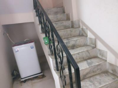 Staircase Image of PG 5435400 C V Raman Nagar in C V Raman Nagar