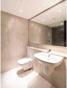 Bathroom Image of Ts Corporate Homes in Wadgaon Sheri