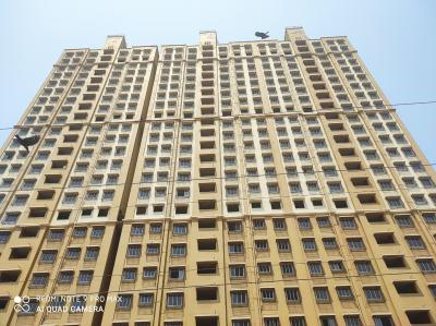 Gallery Cover Image of 500 Sq.ft 1 BHK Apartment for buy in Mankhurd for 4000000