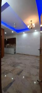 Gallery Cover Image of 1350 Sq.ft 3 BHK Independent Floor for buy in Vaishali for 5150000