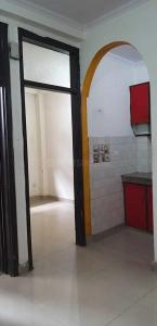 Gallery Cover Image of 700 Sq.ft 2 BHK Apartment for rent in Sector 15 for 13000