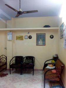 Gallery Cover Image of 2150 Sq.ft 4 BHK Independent House for buy in West Mambalam for 12320000
