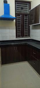 Gallery Cover Image of 1200 Sq.ft 3 BHK Apartment for buy in Vaishali Nagar for 3100000